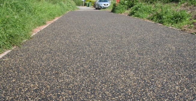Rhino Paving Installers in Ashfold Crossways